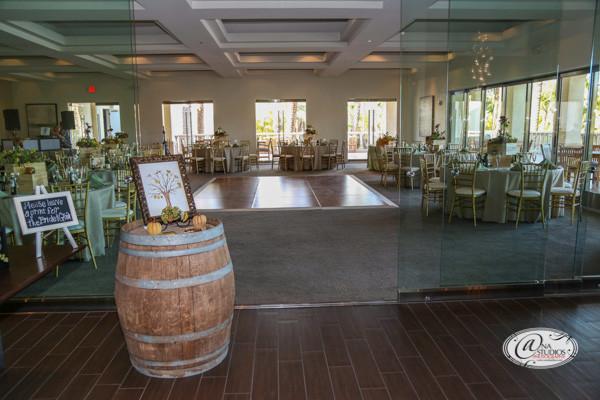 Furniture Rental Henderson Nv Reflection Bay Lake Las Vegas Henderson Nv Wedding Venue