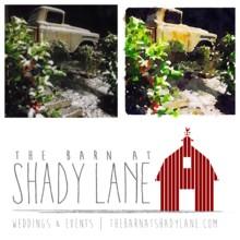 The Barn At Shady Lane Venue Birmingham Al Weddingwire
