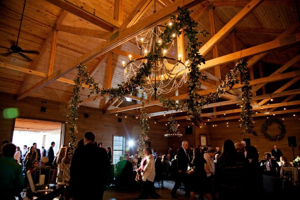 The Barn At Shady Lane Reviews Birmingham Huntsville