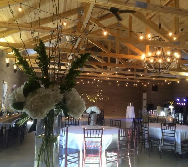 The Barn At Shady Lane Reviews Birmingham Huntsville Tuscaloosa Venue