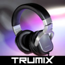 130x130 sq 1414184070528 trumix facebook profile picture