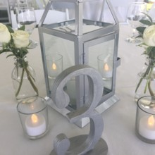 220x220 sq 1502383869301 centerpieces