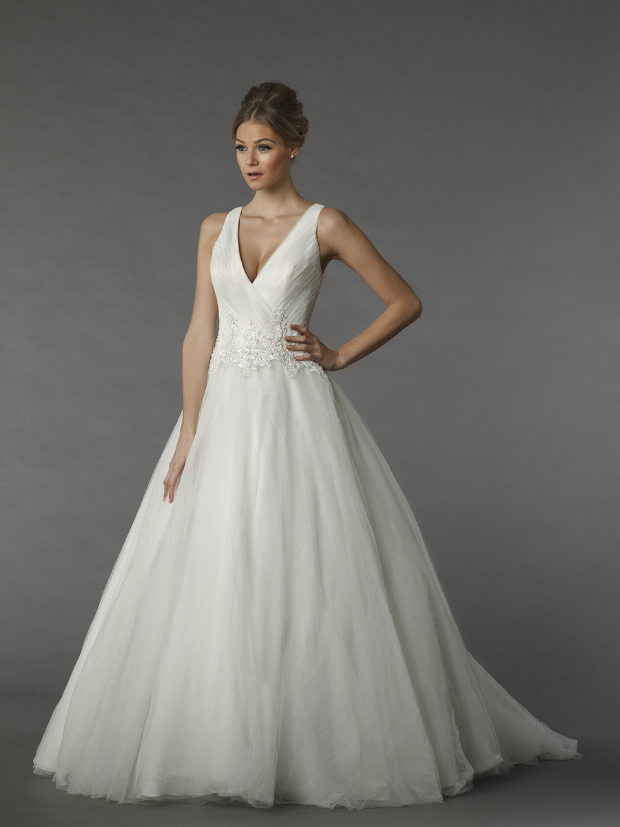 3001 to 5000 wedding dress photos 3001 to 5000 for Wedding dresses under 5000