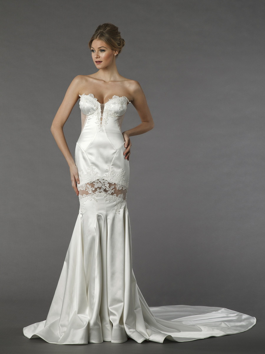 Wedding Dresses Rental In Brooklyn Ny 37