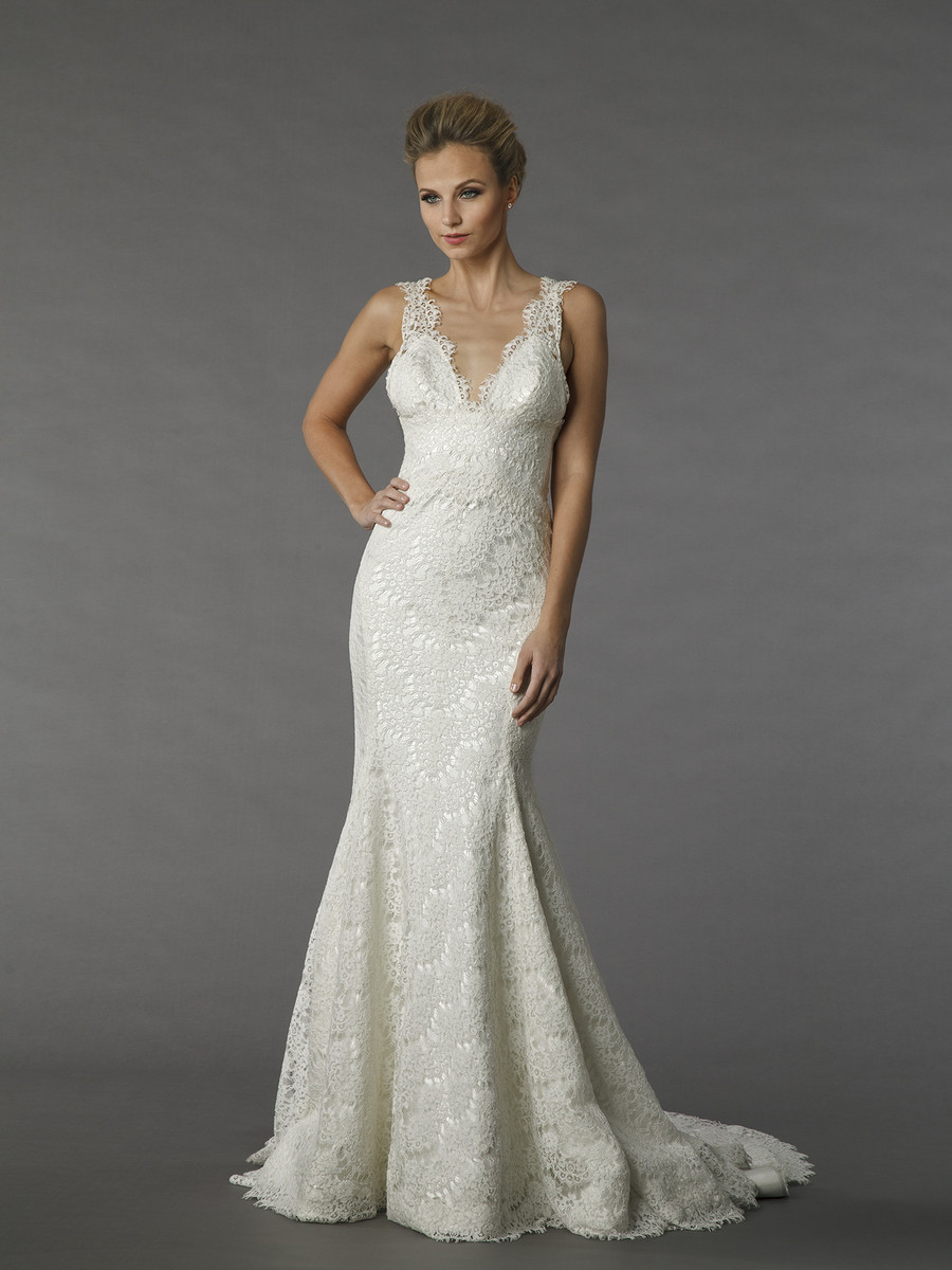 Wedding Dresses Kleinfeld Atlanta : Tornai for kleinfeld wedding dresses photos by bridal