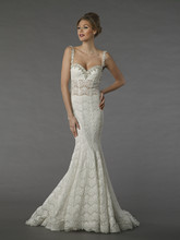 Pnina Tornai for Kleinfeld Wedding Dresses, Pnina Tornai for ...