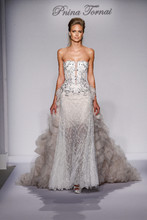 kleinfeld collection wedding dresses kleinfeld collection