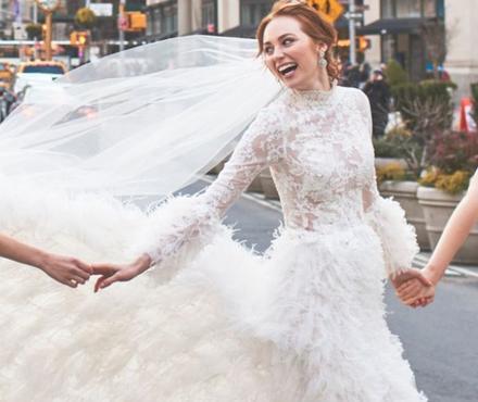 Oklahoma City Wedding Dresses - 29 Oklahoma City Bridal Shop Reviews