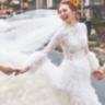 Kleinfeld Bridal image