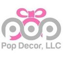 130x130 sq 1472579344 39d51dd9c34265b6 pop decor logo