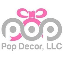Pop Décor, LLC
