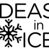 Ideas In Ice image