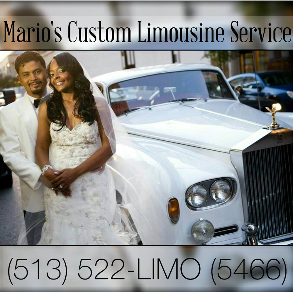 Limo rentals near knoxville - Mario S Custom Limousine Service