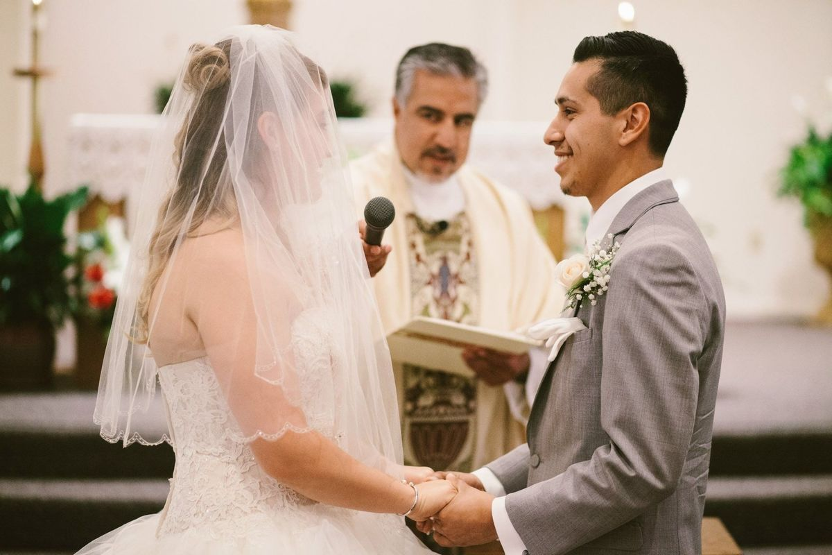 Weddings and events by elayne planning san jose ca for Wedding dress rental san jose