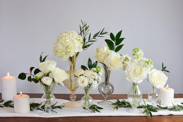 flower moxie oklahoma city ok wedding florist. Black Bedroom Furniture Sets. Home Design Ideas