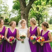 220x220 sq 1414684095436 weddingimage