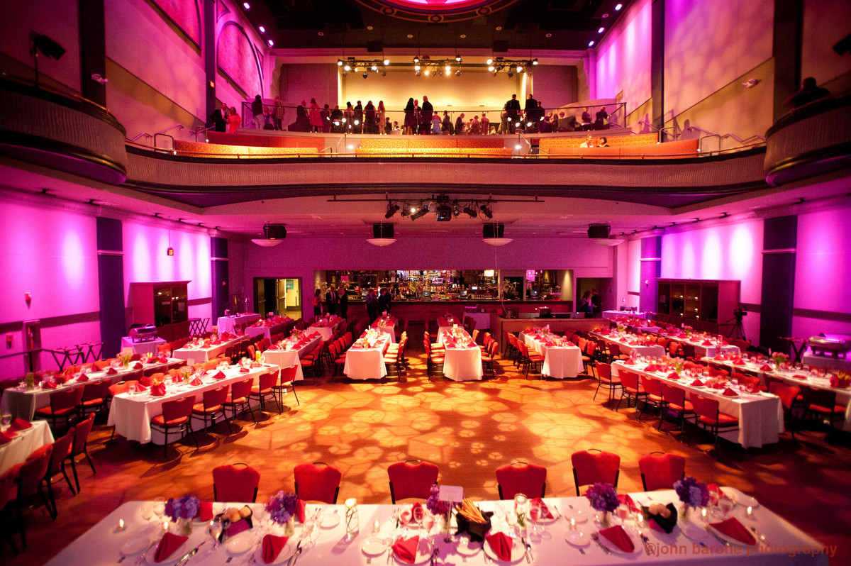 World Cafe Live Wilmington Venue Wilmington De Weddingwire