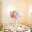 Venue/Floral Designer/Caterer:Lord Thompson Manor