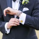 Groom and Groomsmen Attire:Bonardi's Tuxedo