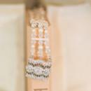 Jewelry: Anastasia's Treasures