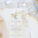 Invitations: Embellished Paperie