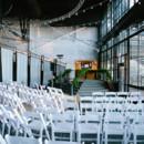 Venue:Max at High Falls  Rentals:McCarthy Tents & Events