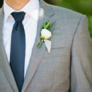 Groom and Groomsmen Attire:Indochino  Floral Designer: Pittsford Florist
