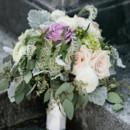 Floral Designer: Pittsford Florist