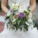 Dress Store:Panache Bridal  Floral Designer: Pittsford Florist