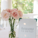 Venue: Magnolia Plantation and Gardens  Event Planner/Floral Designer: Fraiche Event Design  Caterer/Rentals: Royal Grand Events