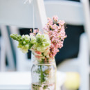 Venue:Magnolia Plantation and Gardens  Event Planner/Floral Designer:Fraiche Event Design