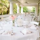 Venue:Magnolia Plantation and Gardens  Event Planner/Floral Designer:Fraiche Event Design  Caterer/Rentals:Royal Grand Events