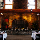 Venue: Timber Ridge Lodge Keystone  Event Planner: Organically You Events  Floral Designer: Bella Lu Floral