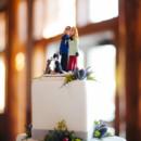 Venue:Timber Ridge Lodge Keystone  Event Planner:Organically You Events  Floral Designer:Bella Lu Floral