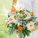 Floral Designer:Hyvee Floral