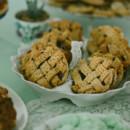 Cake:Hyvee Bakery  Pies: Peggy Jean's Pies
