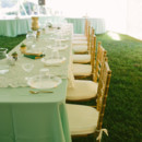 Floral Designer:Hyvee Floral  Tent: Berry Good Tent Rentals  Rentals:A1 Party Rentals  Caterer: Grill-a-Brother Sandwiches