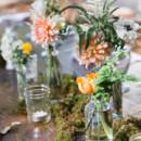 Floral Designer: Thistle and Honey