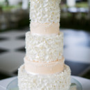 Cake:Cakes Design by Debra