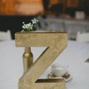 Reception Venue:28 Event Space  Caterer:Brancato's Catering