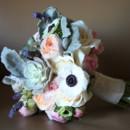 Floral Designer:Posh Petals