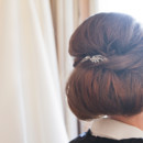 Hair and Makeup Artist:Bounce Blowout Bar