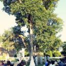 Venue:Historic Carnton Plantation  Officiant: Woody McGlathery  Ceremony Musicians/DJ:Spangler Entertainment  Rentals:Music City TentsandSouthern Events Party Rental & Vintage Prop Shoppe