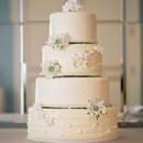 Cake:Buttercream Cakes & Desserts