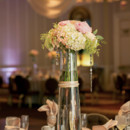 Venue:Saint Paul Hotel  Event Planner: Jennifer Orton  Floral Designer:A Day in Provence