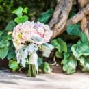 Floral Designer:Bliss Extraordinary Floral