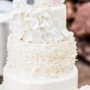 Venue/Caterer/Cake:L'Auberge de Sedona