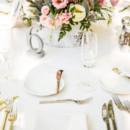 Venue/Caterer/Cake:L'Auberge de Sedona  Floral Designer:Bliss Extraordinary Floral