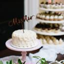 Cake:Sweet Haus