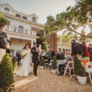 Venue: The Duncan House  Event Planner: Jet Set Wed  Officiant: Kim Hart   Ceremony Musician: Richard Blasich